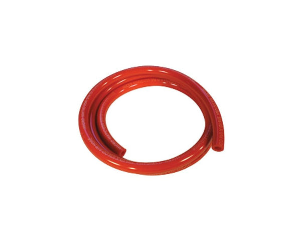 Gas Line - Tubing 5/16 - Red