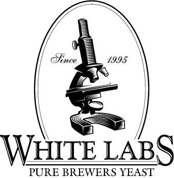 White Labs Yeast - 095 Burlington Ale