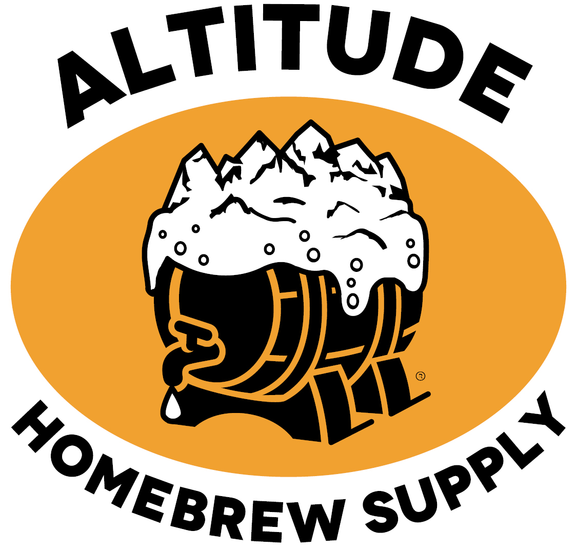 Altitude Homebrew Supply
