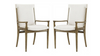 Finding High-Quality Sets of Dining Room Chairs with Ease