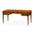 Sheraton Walnut Desk