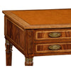 Sheraton Style Antique Desk