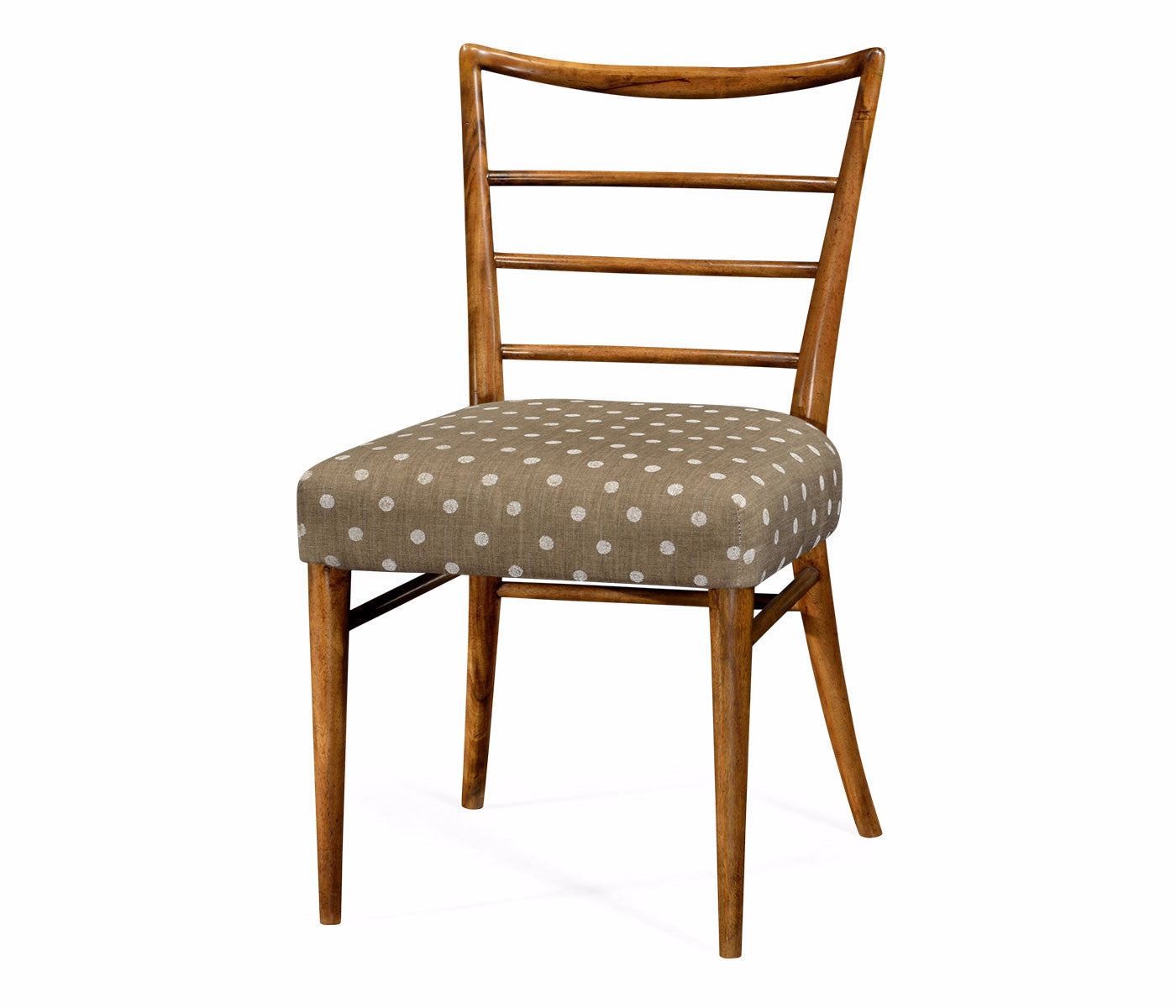 Mid Century Style Dining Chair