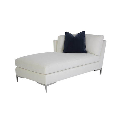 Aiden Left Arm Chaise
