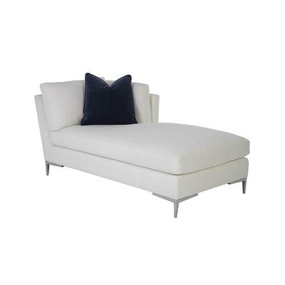 Aiden Right Arm Chaise