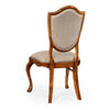 George III Shield Back Dining Chair