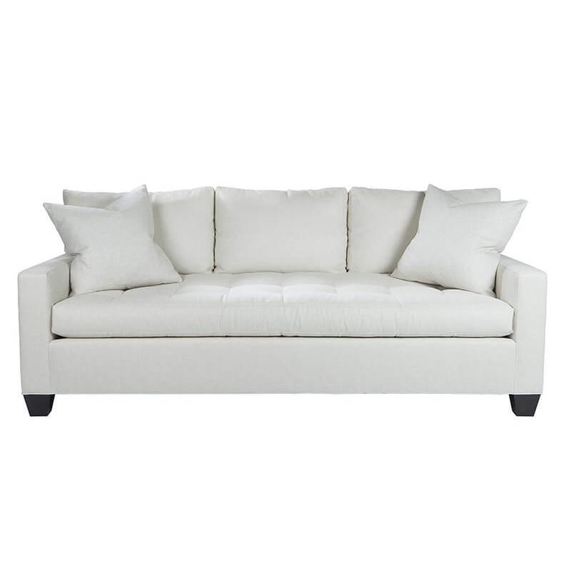 Hamptons Bria Sofa