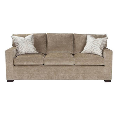 Modern Bella Sleeper Sofa