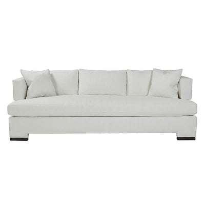 Modern Brier Upholstered Sofa