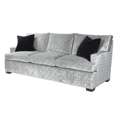 Modern Lexie Sofa