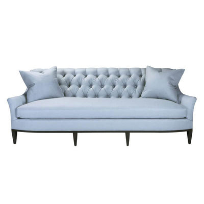 Modern Tufted Riley Upholstered Sofa 1