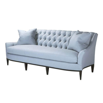 Modern Tufted Riley Upholstered Sofa