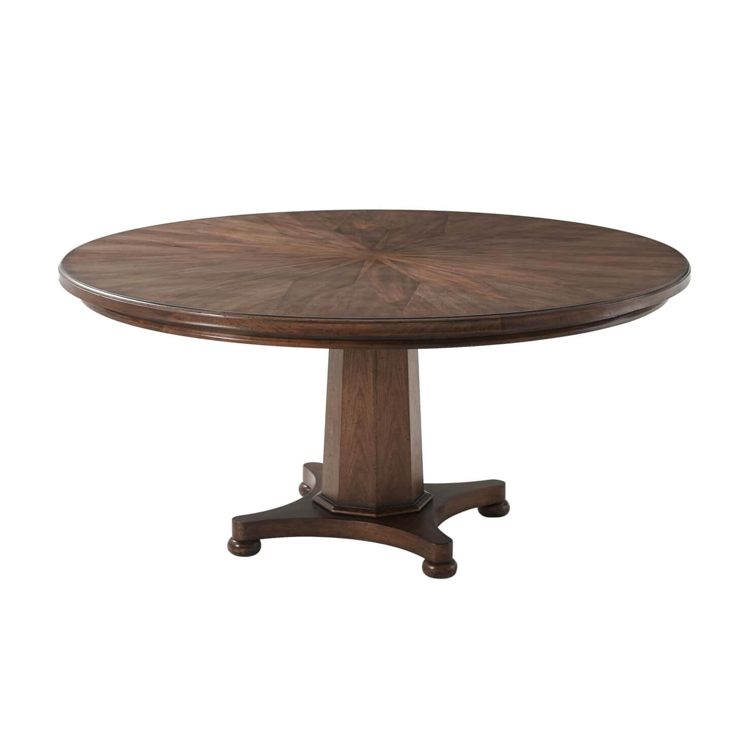 Empire Stellar Dining Table