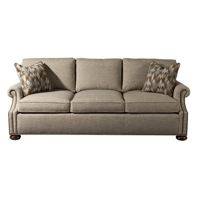 Transitional Cato Sofa