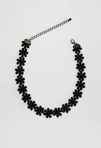 Blossom Delight Necklace