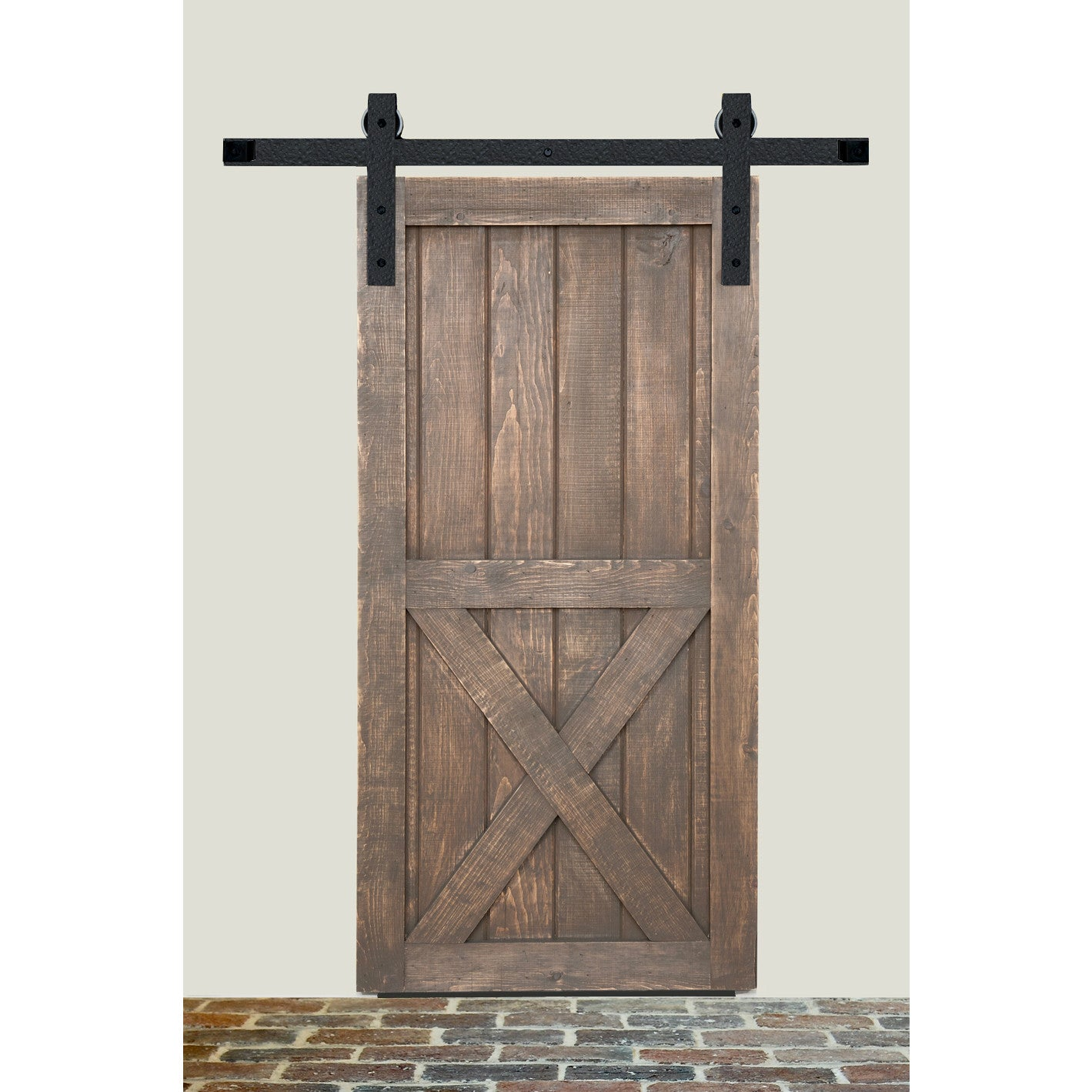 ideas wooden build wood barn design barns all to style doors