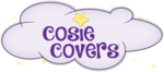 Cosie Covers