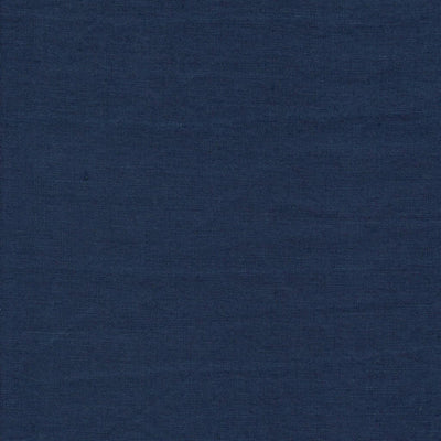 Belgian Linen 5 Piece Ruffled Bed In A Bag Duvet Cover & Sheet Set 12 Colors - Twin / Navy Blue