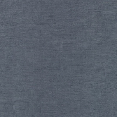 Belgian Linen Bedskirt Short Or Long Ruffled Flouncing In 12 Colors - Queen / Mid Gray