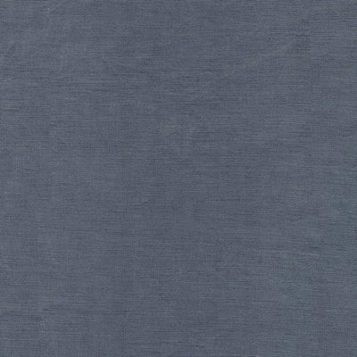 Belgian Linen Simple Fitted Sheet 3 Piece Set In 12 Colors - Twin / Mid Gray