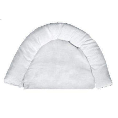 End Sids Newborn Moses Basket Bassinet Set