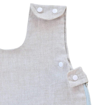 Organic Baby Sleep Sack