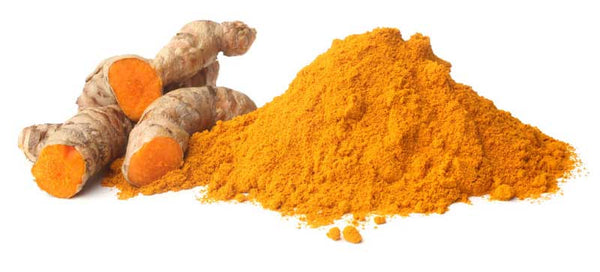joint clinic turmeric supplement recovery