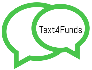 Text4Funds