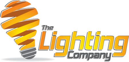 The Lighting Company