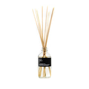 No. 13 Brandied Pear Reed Diffuser