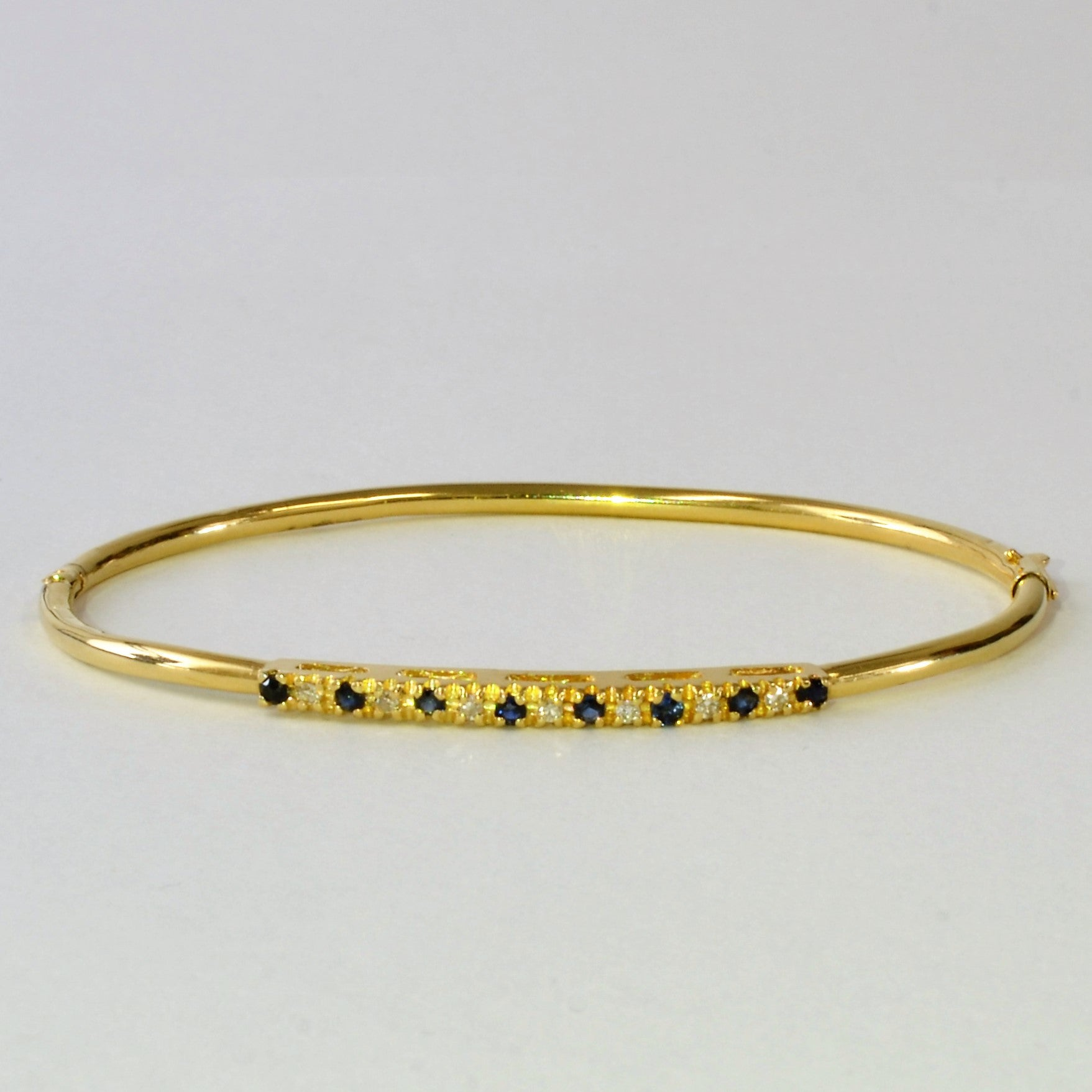 bracelet bangle pearl bangles victorian and sapphire seed gold img products yellow ct
