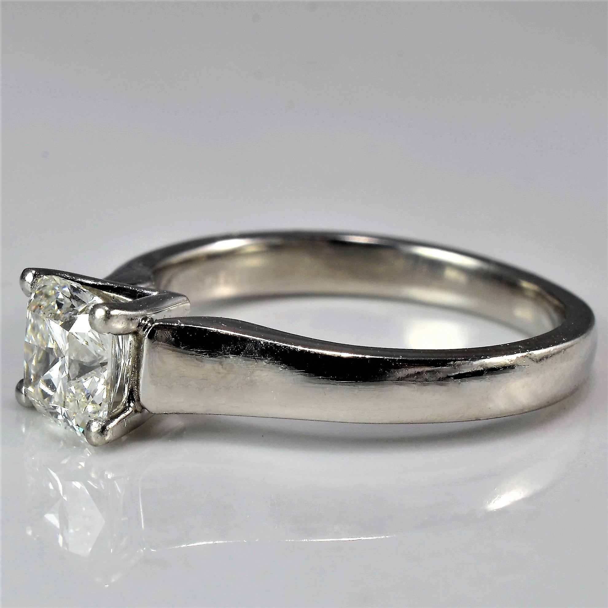 and jewels a bijoux rgdia engagement circa rings ring lovely platinum products diamond