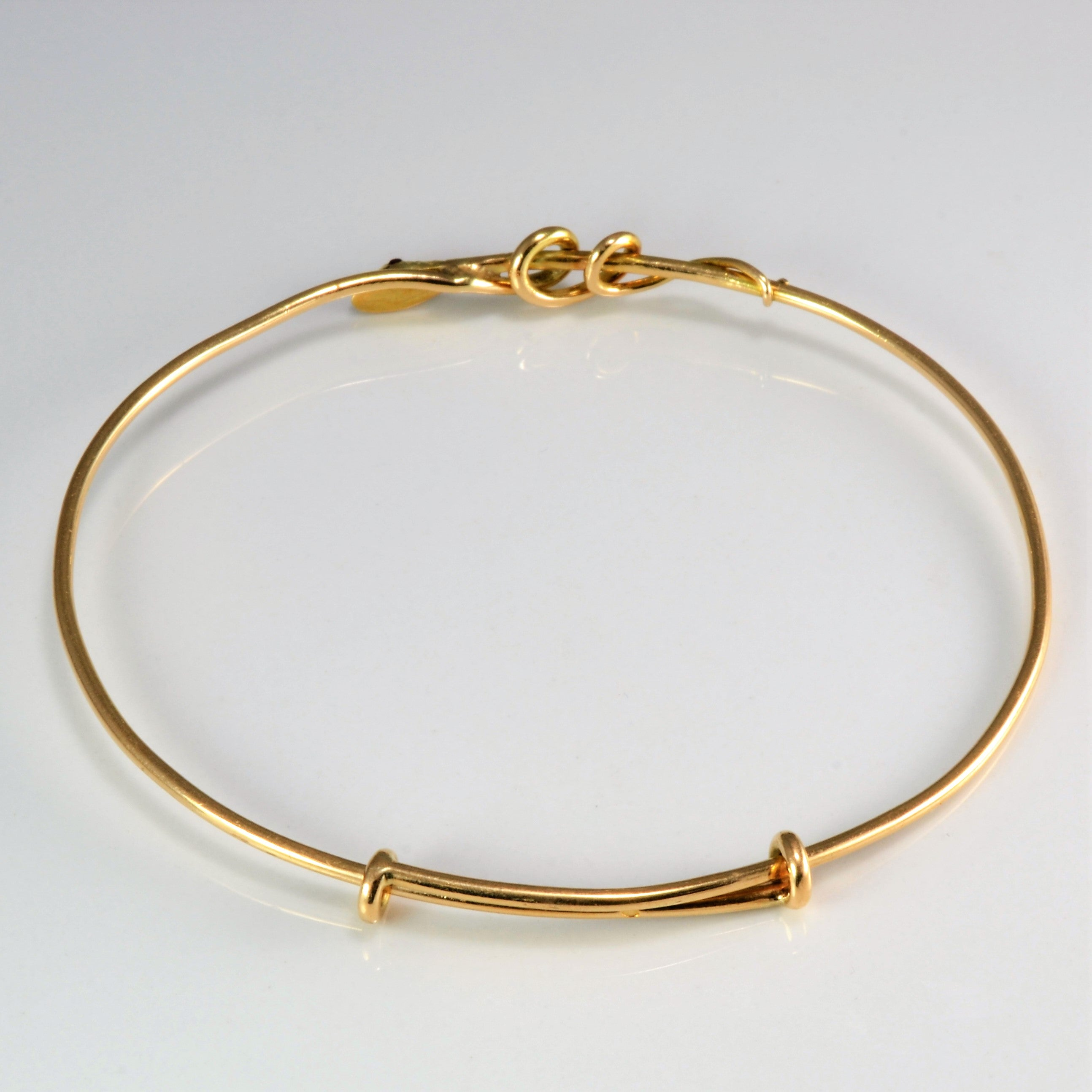 rose pinterest design style lee edblad pin gold bracelet