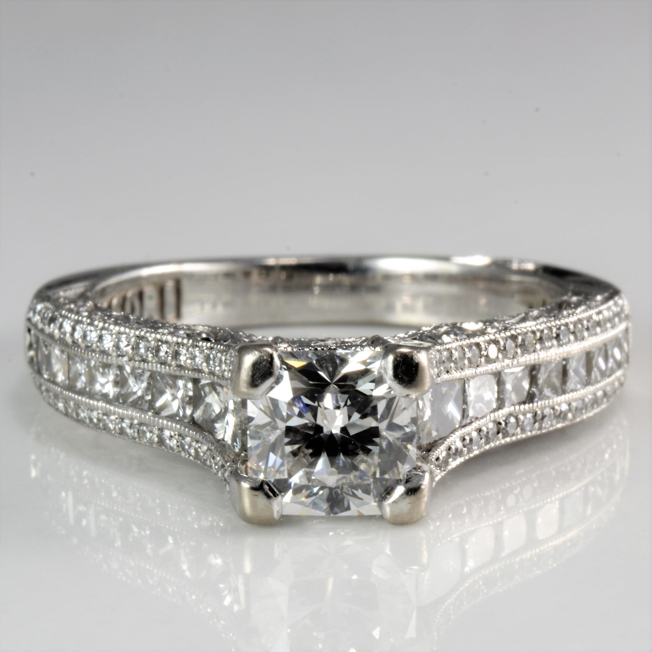 pre engagement boca raton luxury archives fl rings of owned ring diamond