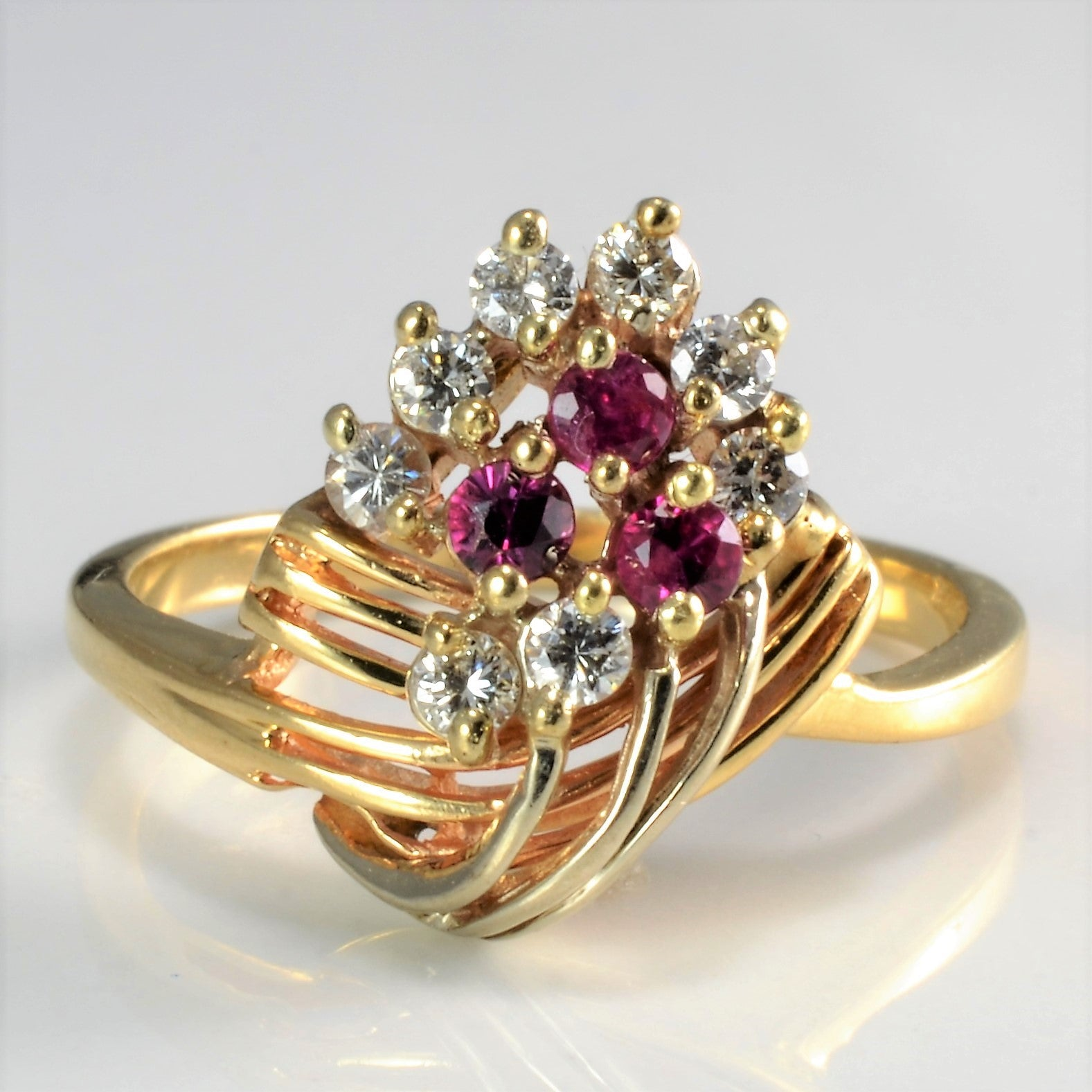 ring designs amazingfashionjewellery design online rings stylish designer diamond
