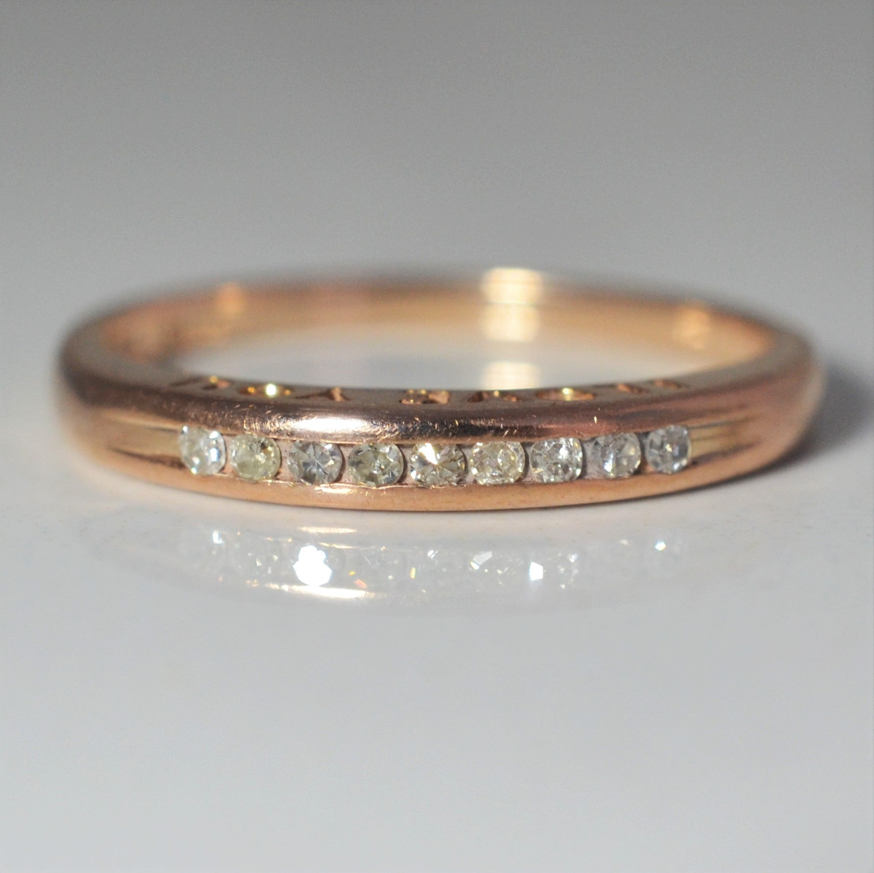 gold ed cobblestone co fit rings jewelry tiffany rose bands in ring wid id constrain m diamond hei band fmt