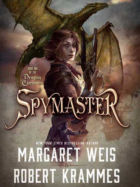 Like Spymaster? Share Your Love!