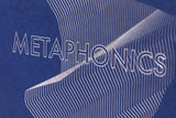 Metaphonics: The Complete Field Works Recordings - Temporary Residence Ltd