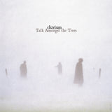 Talk Amongst The Trees - Temporary Residence Ltd
