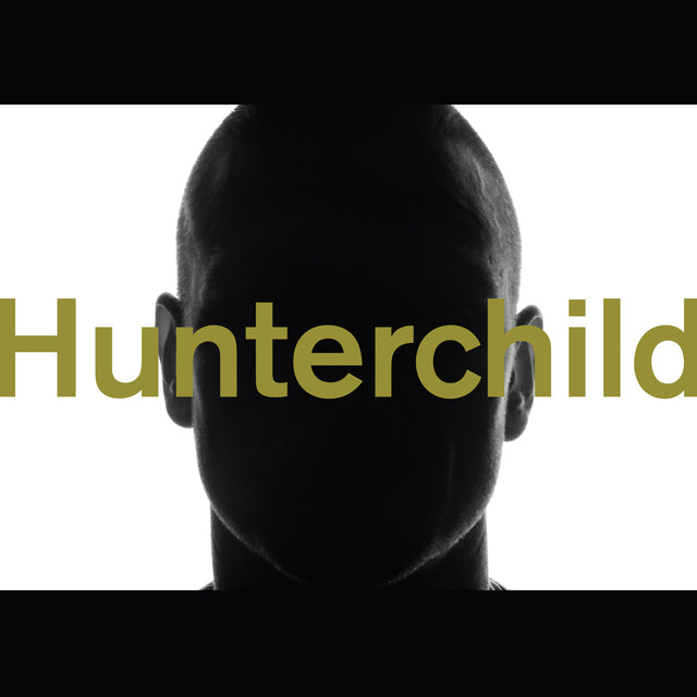 Hunterchild - Temporary Residence Ltd