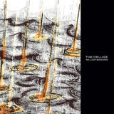 The Deluge - Temporary Residence Ltd