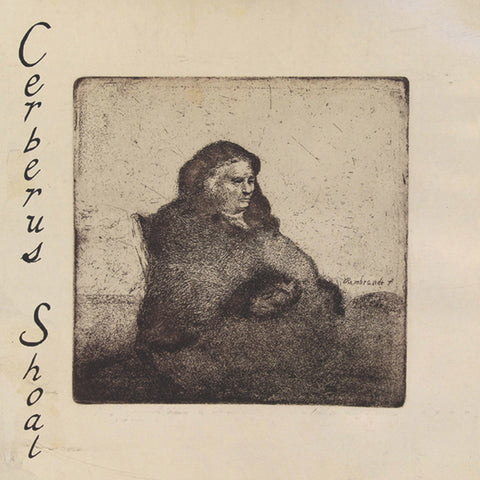 Cerberus Shoal – Deluxe Expanded Edition - Temporary Residence Ltd