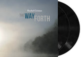 The Way Forth - Temporary Residence Ltd