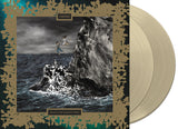 Hymn to the Immortal Wind – Anniversary Edition - Temporary Residence Ltd