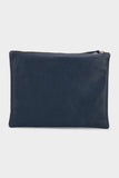 Rebel Clutch Navy