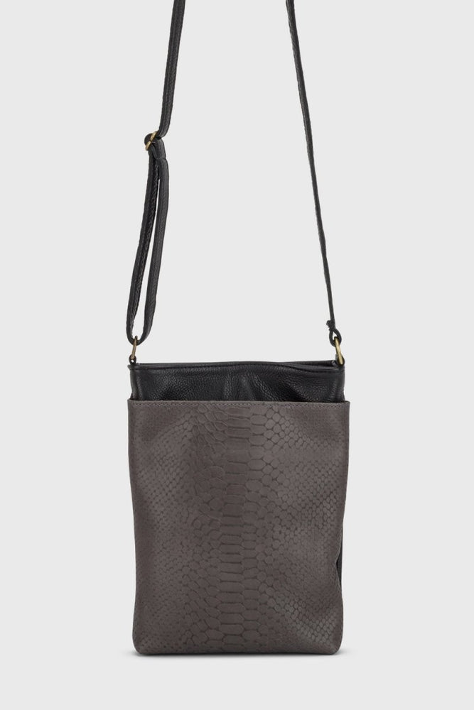 Anne Bag Black