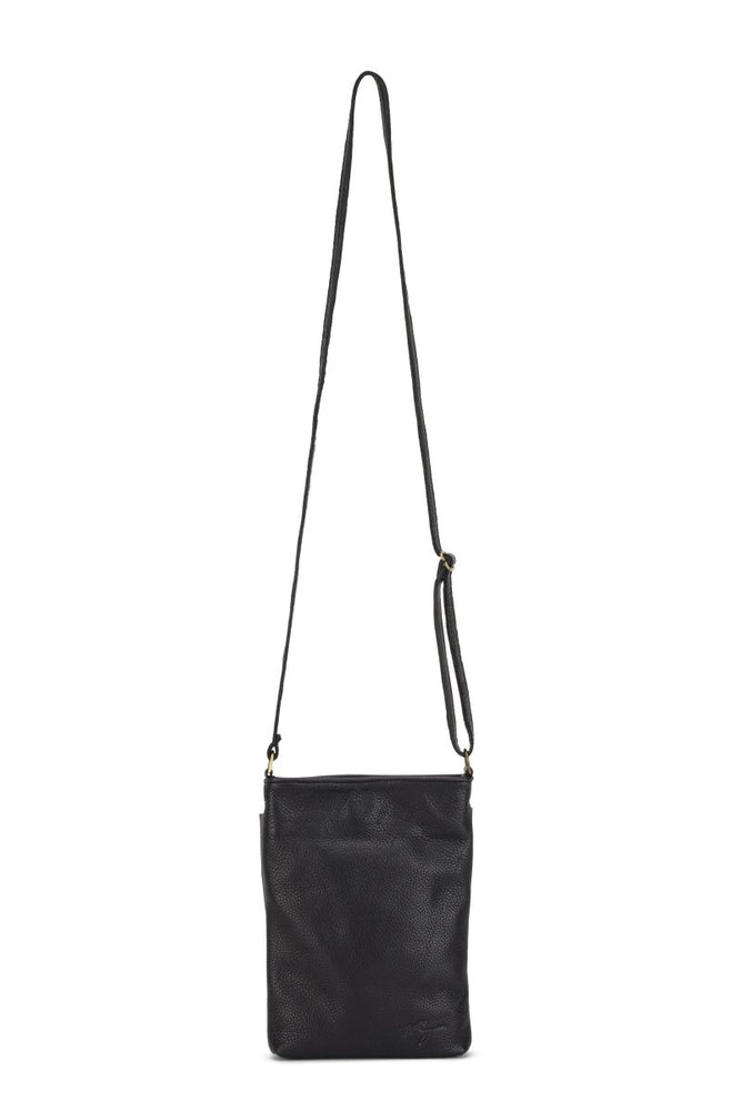 Anne Bag Black - Molly G