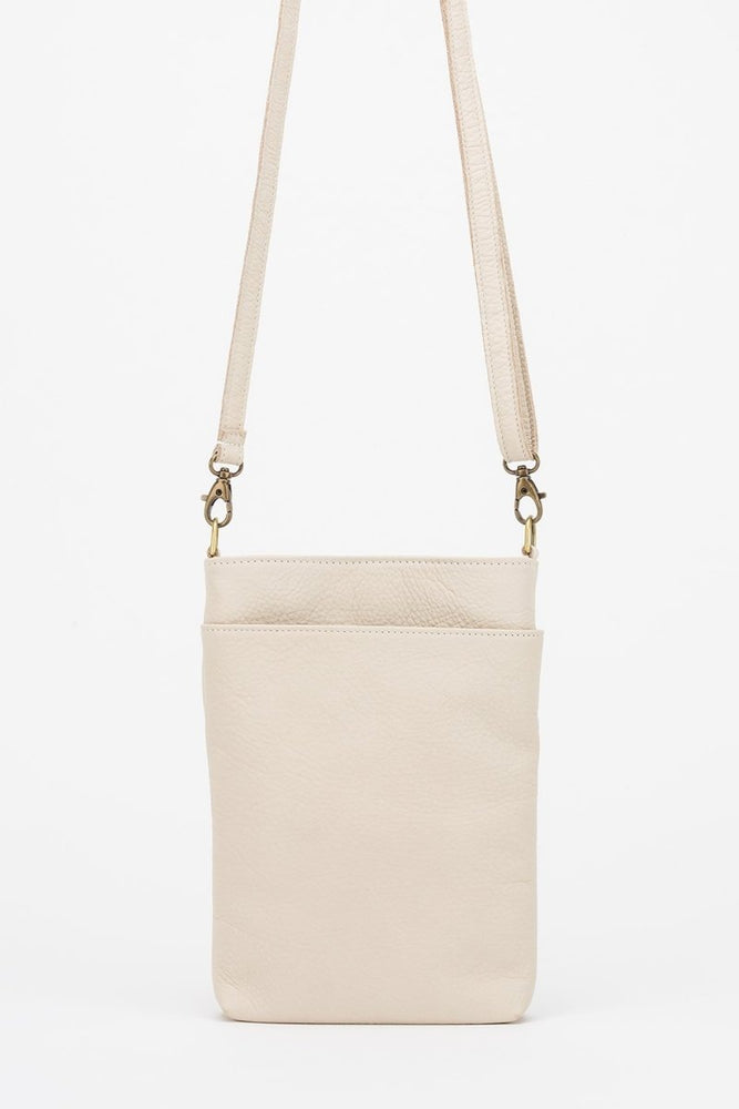 Anne Bag Bone