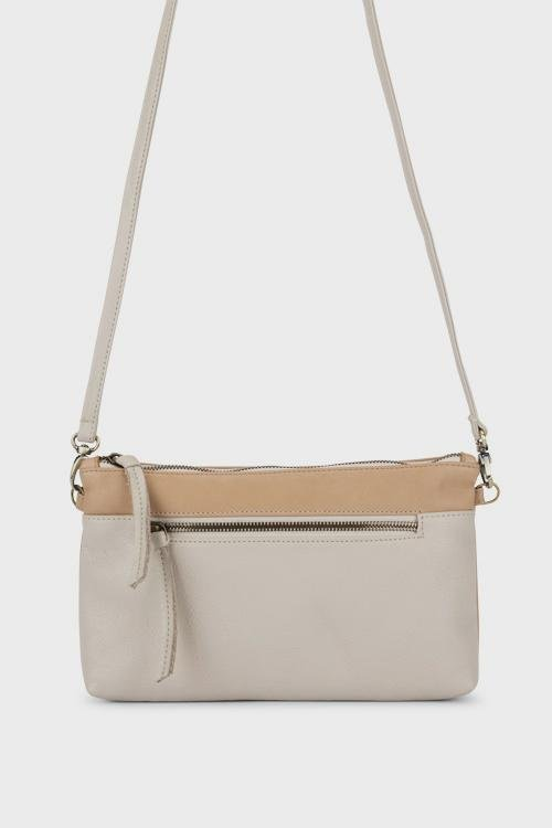 Maya Bag Bone/Sand - Molly G