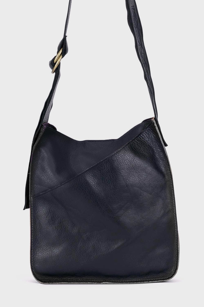 Sadie Bag Black